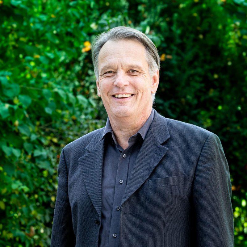Hans Teufl