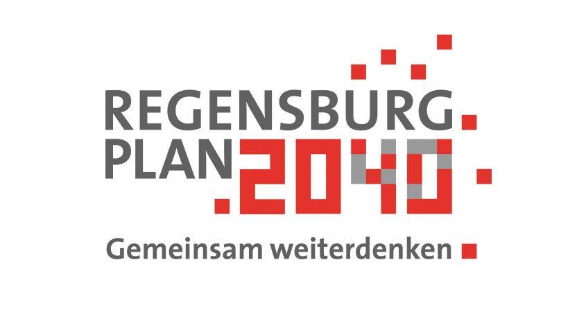 Regensburg-Plan 2040