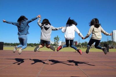 Grüne stimmen gegen Kürzungen in der Jugendhilfe